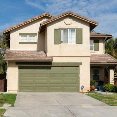 Otay Mesa San Diego CA  Neighborhood Guide  Trulia