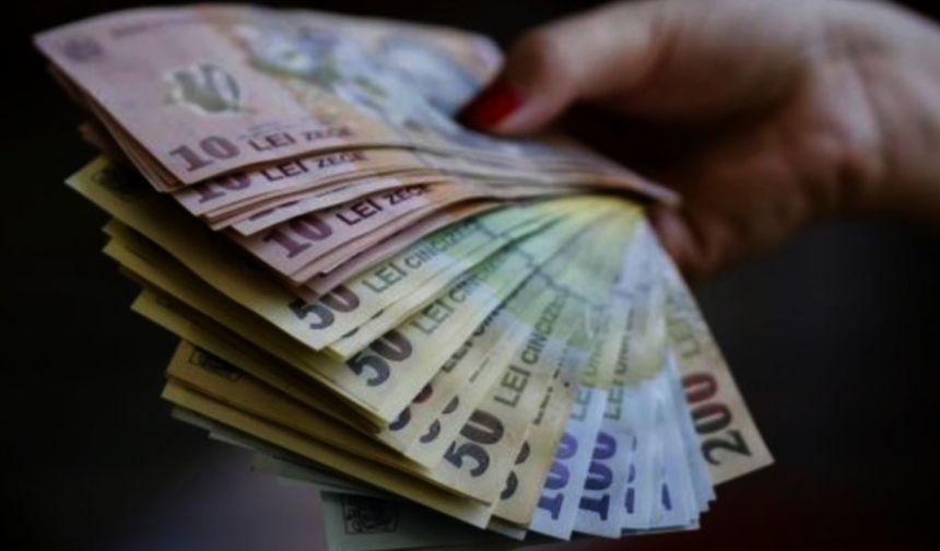 ECONOMICA.NET. Salariul mediu al bugetarilor depăşeşte 1.000 de euro net lunar
