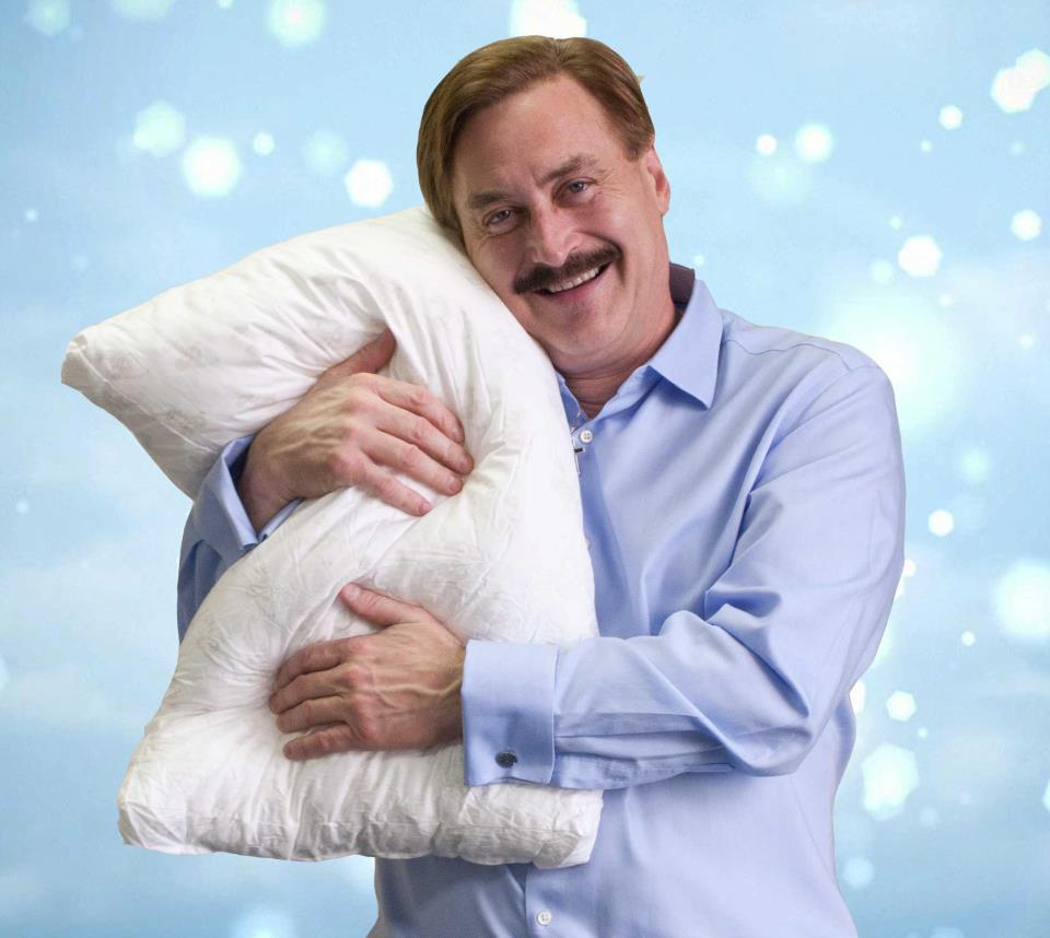 mypillow ordered to pay 1m for bogus ads