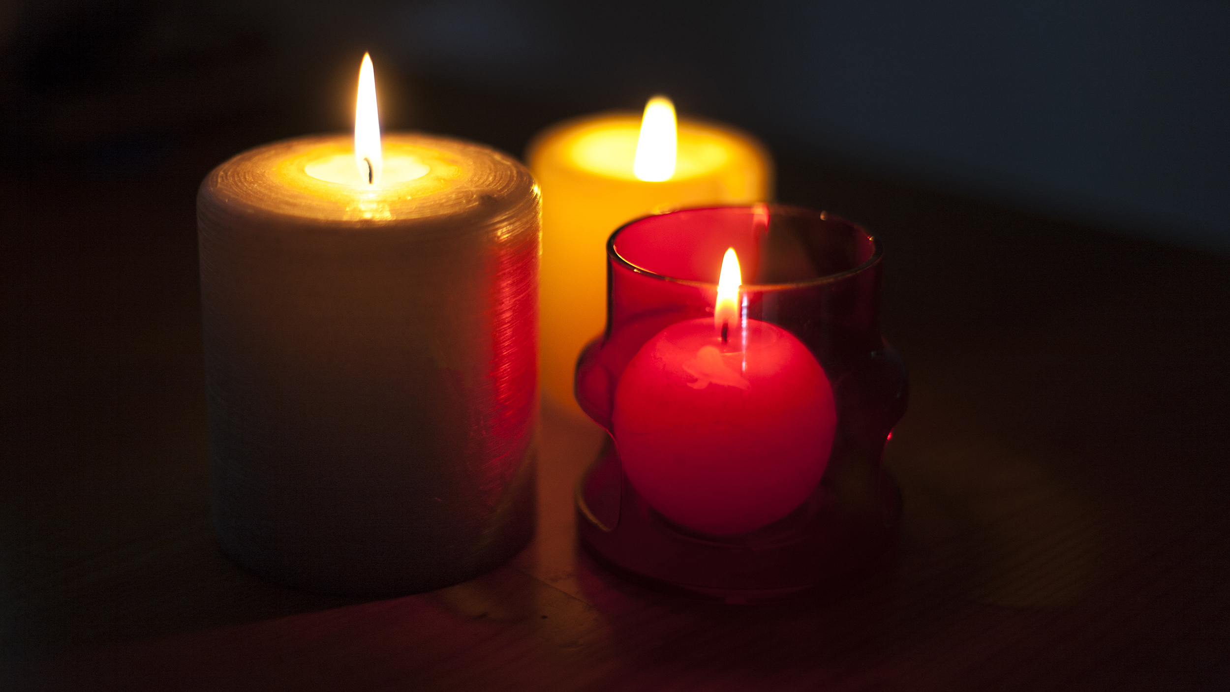 https www today com home burn candle right way don t forget trim wick t121314