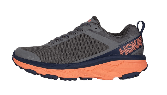 The 13 Best Sports Shoes For Running Walking And Hiking In 2021