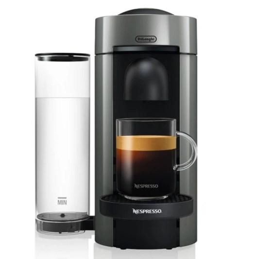 7 best espresso machines in 2021, according to experts 8