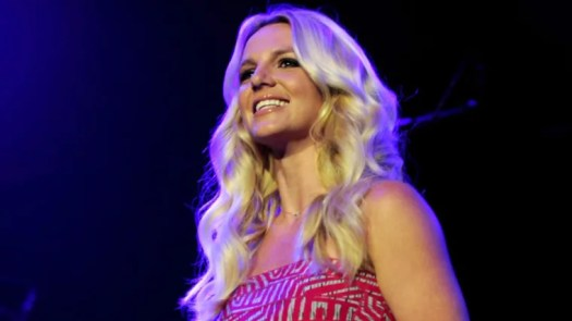 Britney Spears to give rare public testimony in conservatorship battle 3