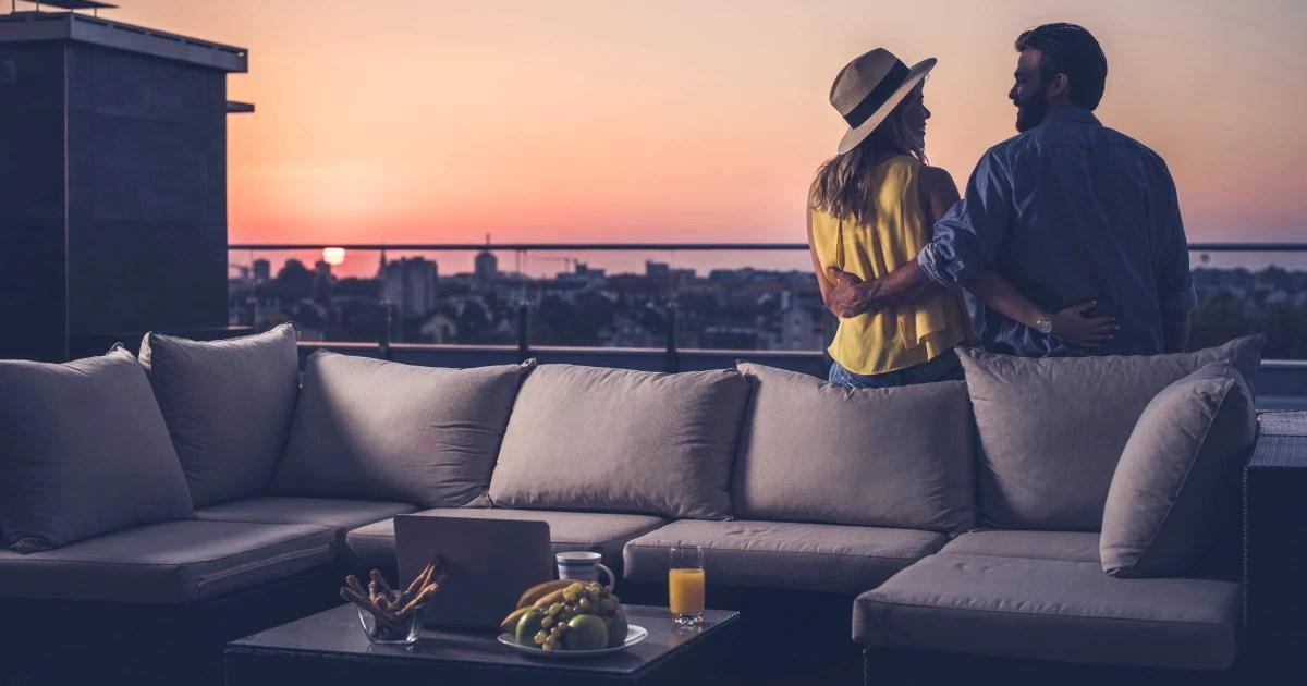 best outdoor furniture sales 2021 the