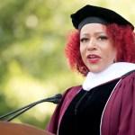 Nikole Hannah-Jones declines UNC's tenure offer for position at Howard University 💥💥