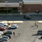 Armed guard at Baltimore grocery store shoots 2 people, 1 dead 💥😭😭💥