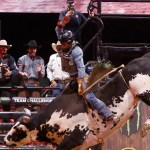 'Rising star' bull rider killed by animal at California competition 💥👩👩💥
