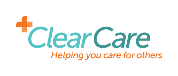 ClearCare: Helping you care for others