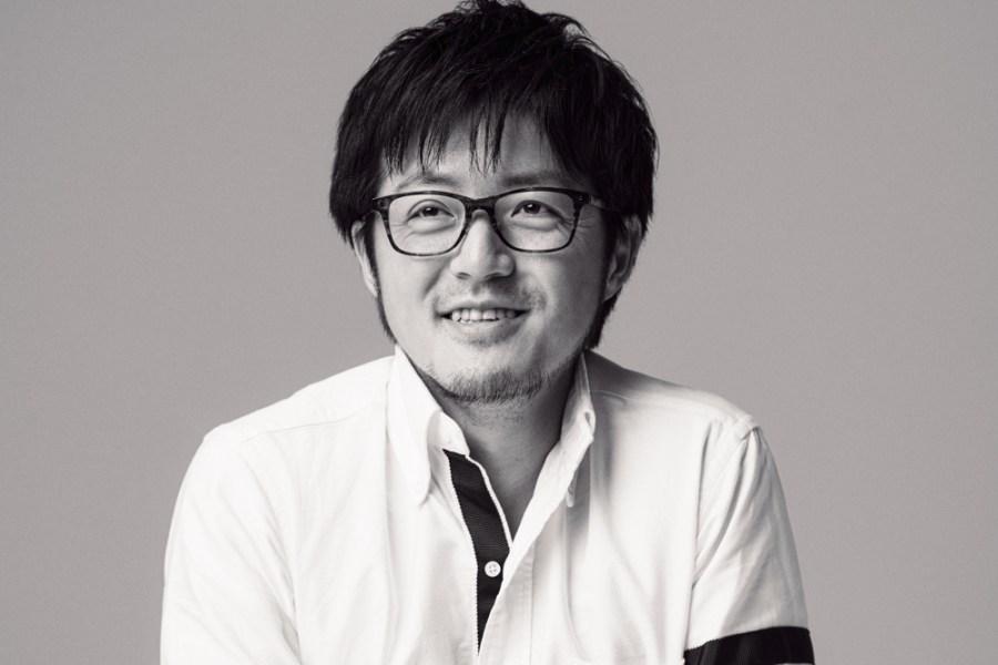 メディアコラボ代表: 古田大輔 / Photo:Shunichi Oda