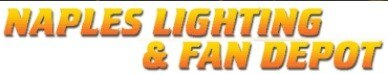 naples lighting fan depot reviews