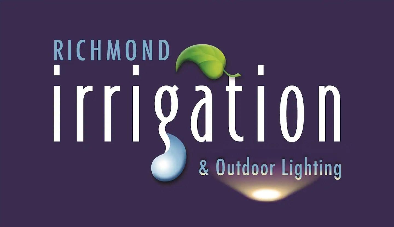 richmond irrigation outdoor lighting