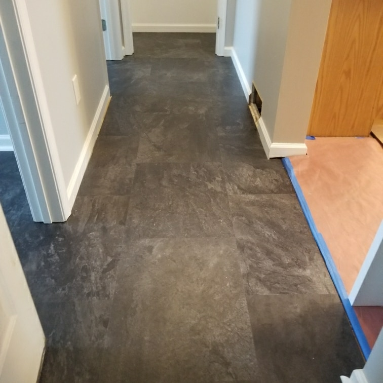 tile installers in pittsburgh pa