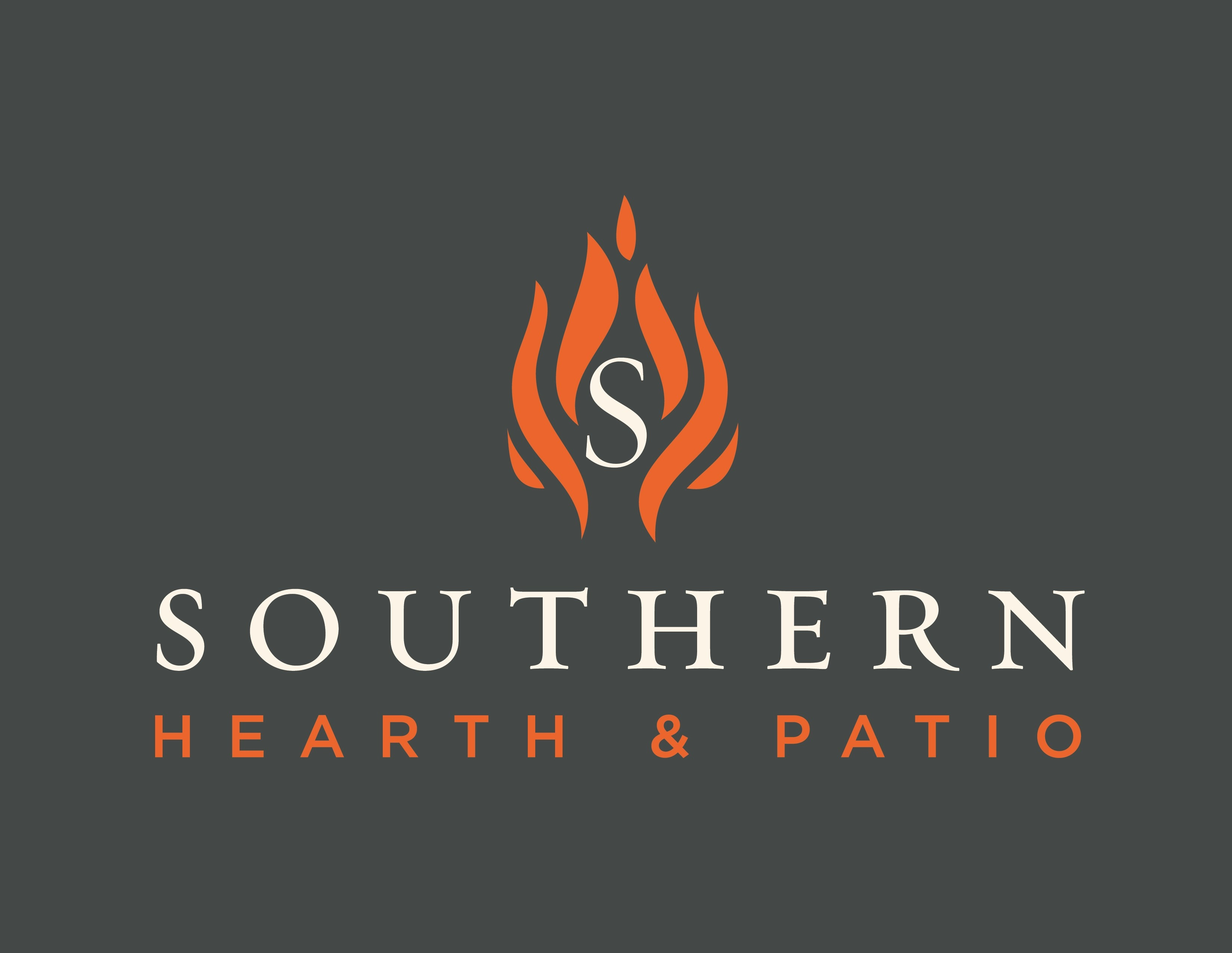 southern hearth patio reviews