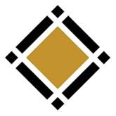 best tile richmond reviews henrico