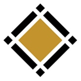 best tile syracuse reviews syracuse
