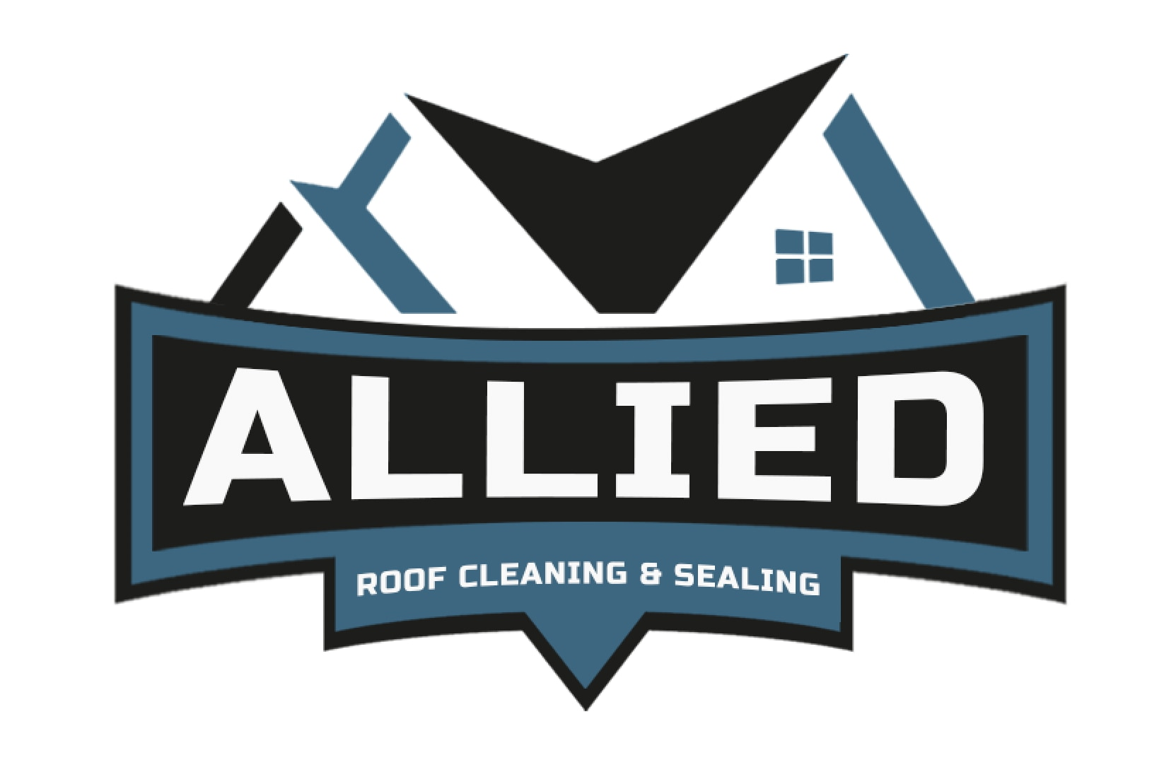 top 10 best roof cleaners in naples fl
