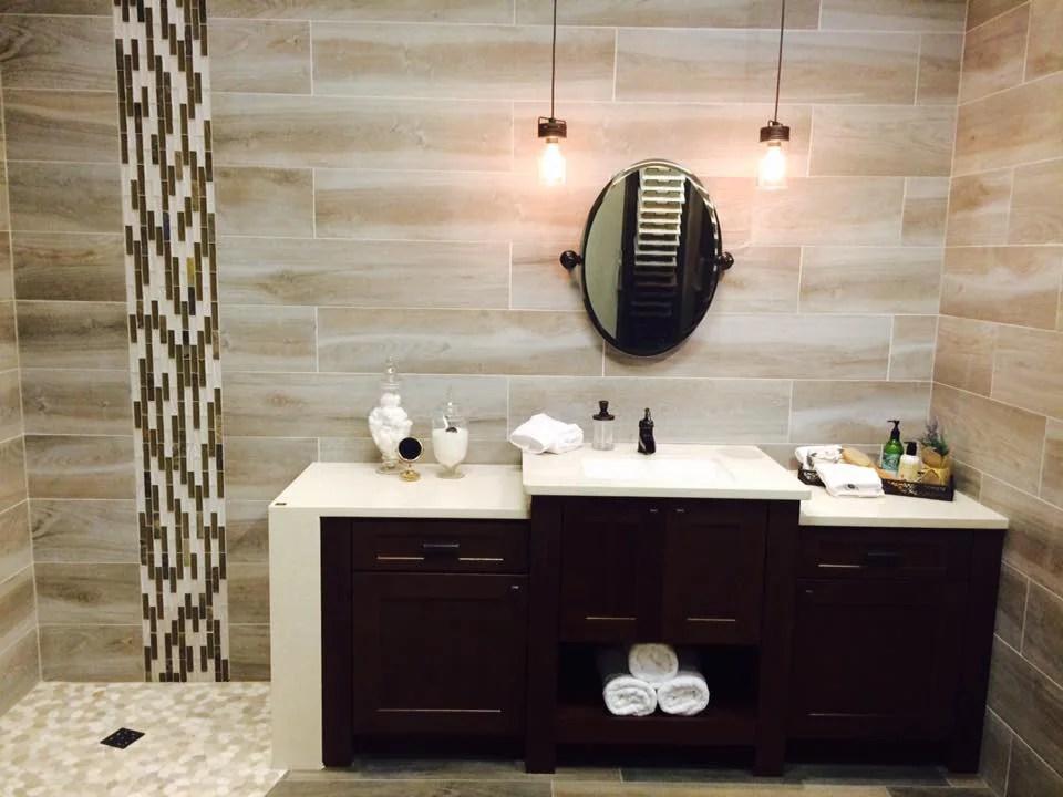 international tile stone reviews