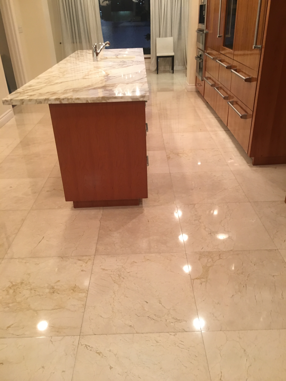 everglades marble restoration company