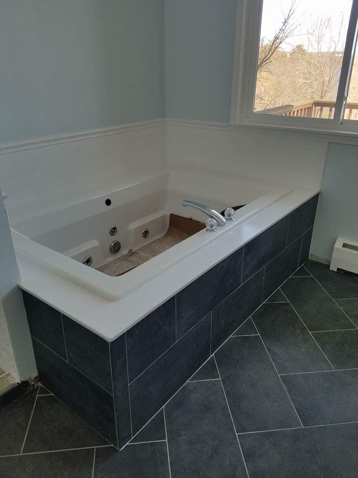 tile installers in syracuse ny