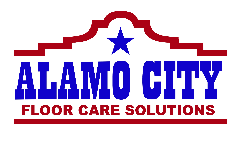 alamo city floors reviews san antonio