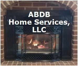 chimney repair services in waldorf md