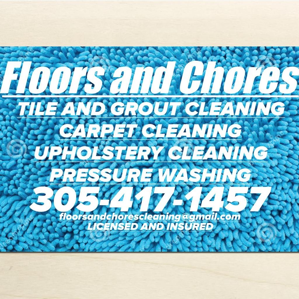 carpet cleaners in boynton beach fl