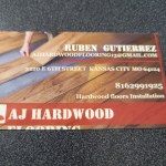 Top 10 Best Hardwood Flooring Companies In Kansas City Mo Angie S List