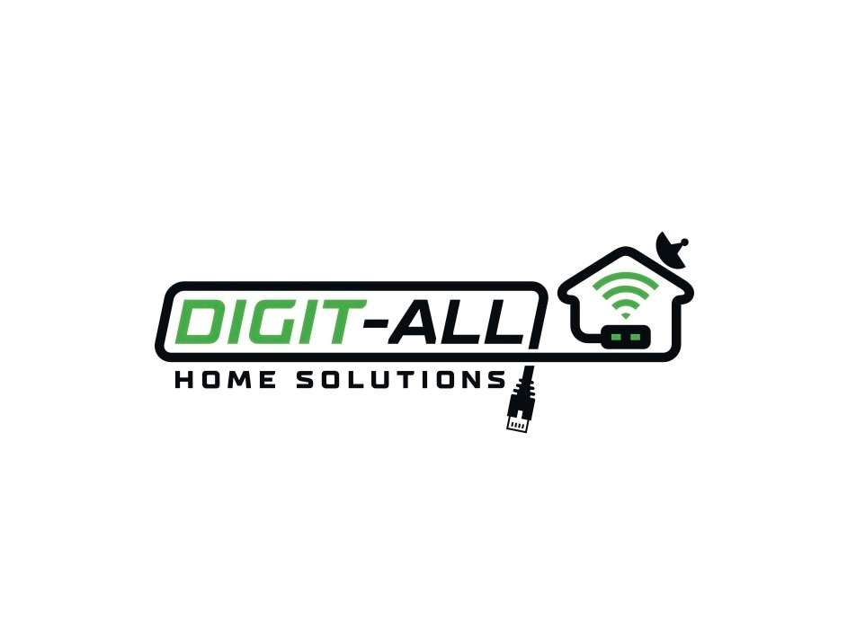 Top 10 Best Internet Service Providers in National City CA