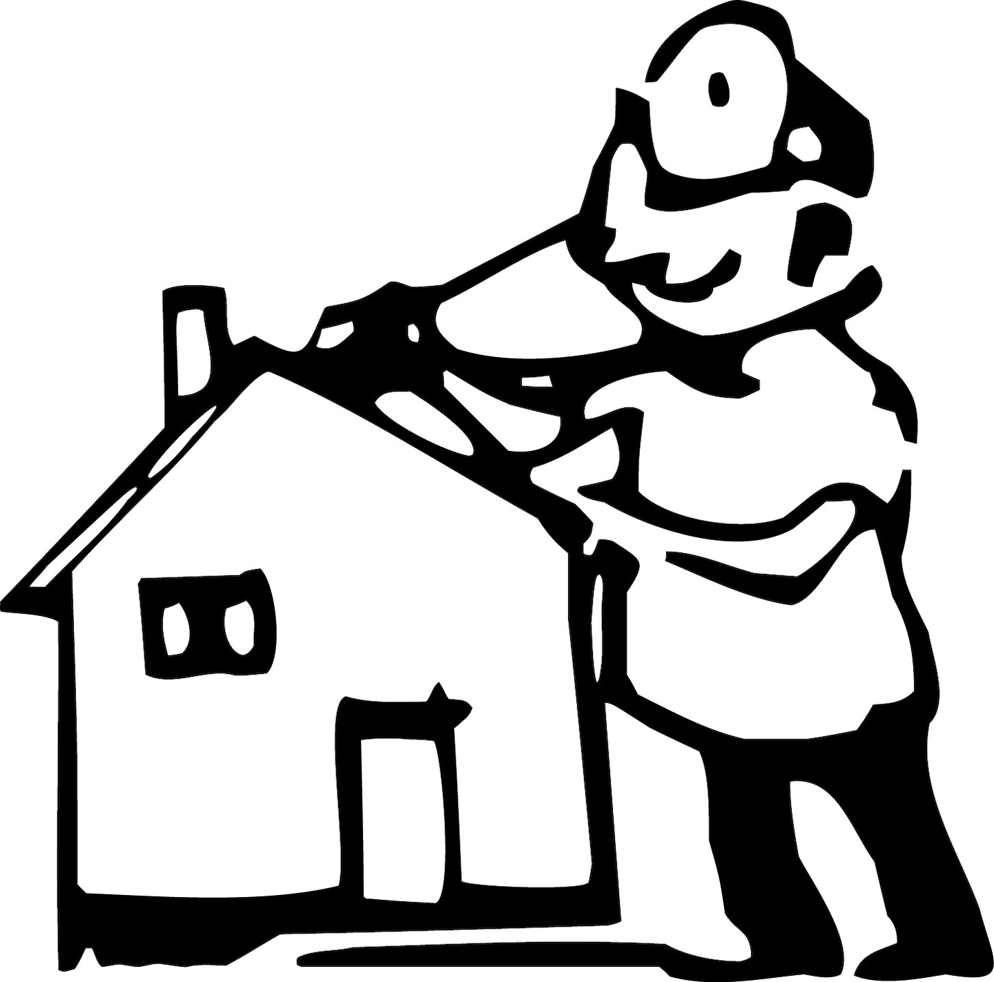 The Roof Doctor Inc Reviews