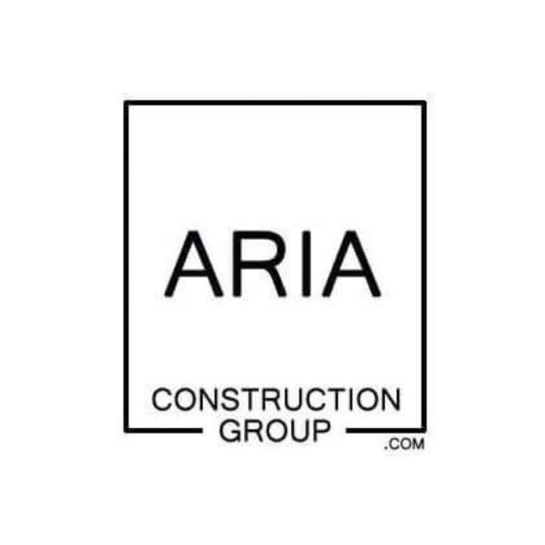 Aria Construction Group Reviews