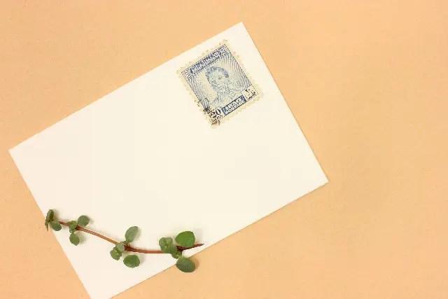結婚式の招待状の書き方!欠席の返信やマナーについて