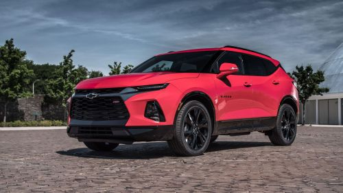 small resolution of 2019 chevrolet blazer rs baltimore maryland chevy suv