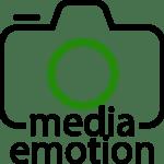 logo-media-emotion