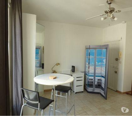 louer appartement meuble avignon