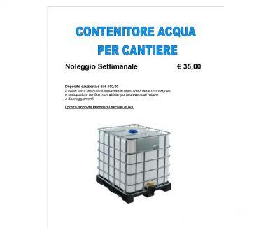 Vendita Materiali Edili Usato Tutta Italia Materiali Edili