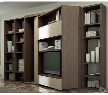 Mobile soggiorno moderno in vendita in arredamento e casalinghi: Vendita Soggiorno Moderno Usato D Occasione Tutta Italia