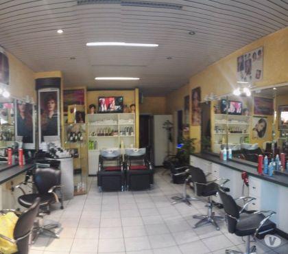 Arredamento parrucchieri e barbieri a prezzi scontati. Vendita Arredamento Parrucchiere Usato Tutta Italia Arredamento Parrucchiere Usato In Vendita