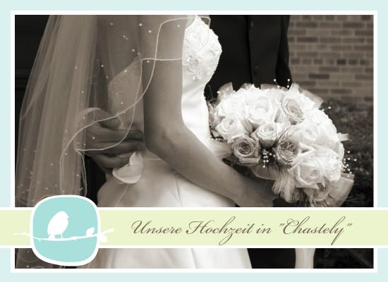 Fotobuch Hochzeit Beispiele  Hochzeit