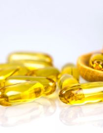 Could Vitamin D Deficiency and Fibromyalgia Be Connected?
