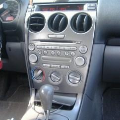 2000 Toyota 4runner Trailer Wiring Diagram 1969 Firebird Dash For 2008 Audi Q7   Get Free Image About