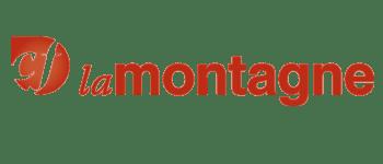 CF La Montagne