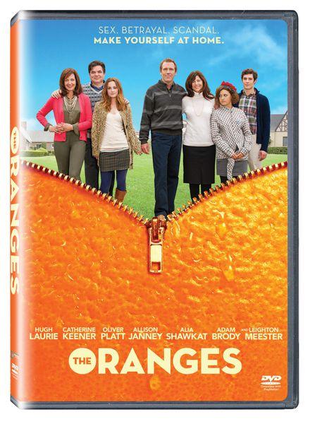 https://i0.wp.com/media-int.takealot.com/covers/28047093/the_oranges_dvd_pack-full.jpg