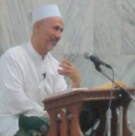 Habib Hud