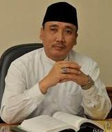 KH Dr Mohamad Hidayat