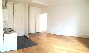 Agence immobilire Grenoble Nexity