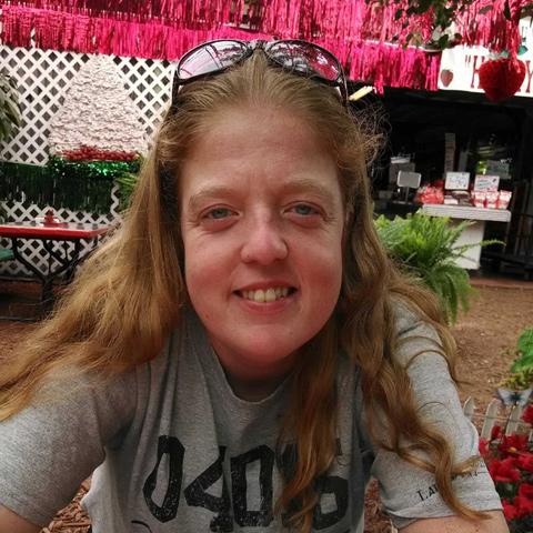 My Story Katherine Butler  NewLifeOutlook  Lupus