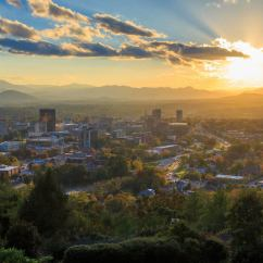 Hotels With Kitchen In Los Angeles Virtual 8 Coolest Asheville Where Hippy Culture Meets Southern