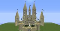 Castle Room Ideas? - Creative Mode - Minecraft: Java ...