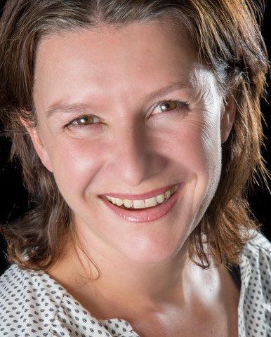 Jannemarie den Toom