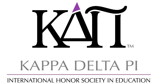 UNK Inducts 59 New Members Into Kappa Delta Pi